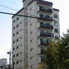 おおとりスカイホーム 建物画像1