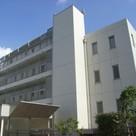 パークヒルズ紅葉山 建物画像1