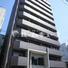 ヴェルト浅草 建物画像1