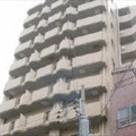 モアシティ浅草 建物画像1