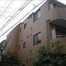 リュミエールマスヤ 建物画像1