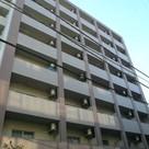 コーポ芝公園 Building Image1