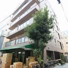 シュパール千代田 建物画像1
