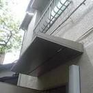 HALE206 建物画像1