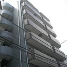 ルミエールマンション 建物画像1