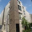 ZESTY幡ヶ谷(ゼスティ幡ヶ谷) 建物画像1