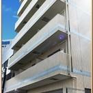 フェリーシア菊川 建物画像1