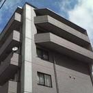 サンコート壽 建物画像1