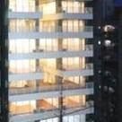 FH協和スクエア 建物画像1