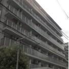 ヴィラ・シェール 建物画像1