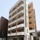 ガーラ・シティ両国 建物画像1