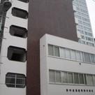 ツツナカマンション 建物画像1