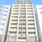 天王洲デュープレックス 建物画像1