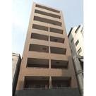 ドゥメゾン戸田 建物画像1