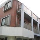 ルネッサンス代々木'98 建物画像1
