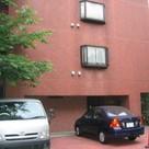 ルネッサンス代々木'85 建物画像1