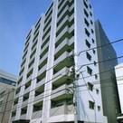 レジディア秋葉原 建物画像1