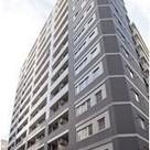 レジディア三越前 建物画像1