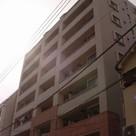 エクセレント浅草橋 建物画像1