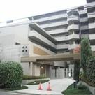 多摩川南パークハウス 建物画像1