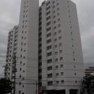 目黒プラザ 建物画像1