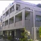 ジョイフル西小山第二(南1) 建物画像1