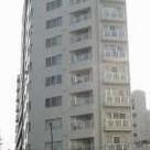 ライオンズマンション西五反田第2 建物画像1