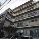 西原ハイム Building Image1