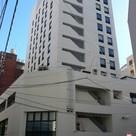 五反田サンハイツ 建物画像1