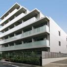 エスティメゾン東新宿 建物画像1