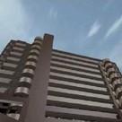 ルイシャトレ五反田 建物画像1