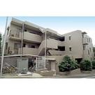 クレスト井村 建物画像1