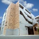 ゼスティ桜新町(ZESTY桜新町) 建物画像1