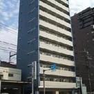 KWレジデンス東大井(旧ジョイシティ東大井) 建物画像1