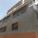 グランドール佐久間ビル 建物画像1