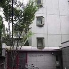 RUELLE神宮前(リュエル神宮前) Building Image1