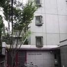 RUELLE神宮前(リュエル神宮前) 建物画像1