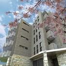 フォルム市谷冨久町 建物画像1