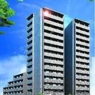 HF早稲田レジデンスⅡ 建物画像1