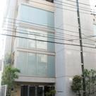 ヴァンフォーレ目黒 建物画像1