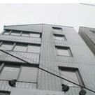 中目黒 5分マンション 建物画像1