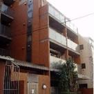 アーバンステージ新宿落合 Building Image1