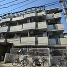 ジョイフル新丸子第2 建物画像1