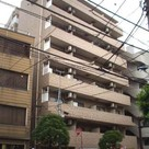 ハイシティ本郷菊坂 建物画像1