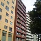 第22宮廷マンション 建物画像1