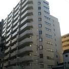 クレッセンコート浅草 建物画像1