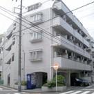 日興パレス伊勢佐木町北パートⅢ 建物画像1