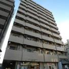 パレ・ドール文京メトロプラザⅠ 建物画像1