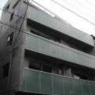 GOHONGI HILLZ 建物画像1