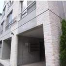 ゼスティ松陰神社Ⅱ(ZESTY松陰神社Ⅱ) 建物画像1